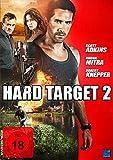 Hard Target kostenlos online stream