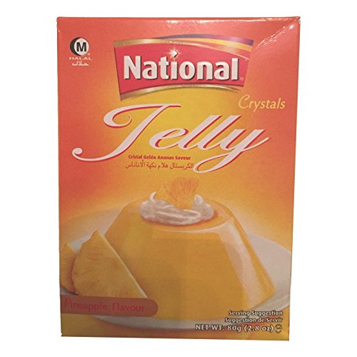 national-quick-setting-jelly-pineapple-flavour-two-for-a-1