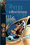 Les Ma�tres cartographes, tome 6 : L'...