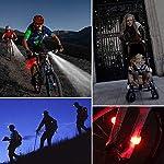 AimdonR-6-luci-anteriori-per-bicicletta-LED-in-silicone-per-mountain-bike