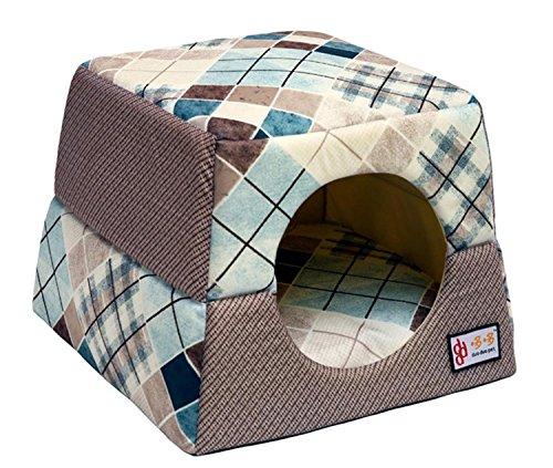 cabana-para-mascotas-cuna-para-gatos-pequena-perrera-para-perros-comoda-cama-suave-para-perros-kitty