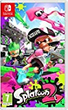 Splatoon 2 - Import , jouable en français