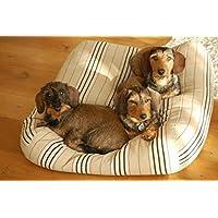 suchergebnis auf f r dog hundebett dog 39 s. Black Bedroom Furniture Sets. Home Design Ideas