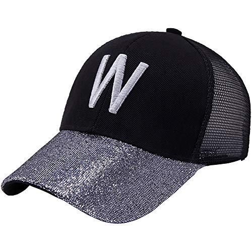 Morran Baseballmütze Sommer Baseball Kappe Army Cap Mütze Quick Dry Cap im Freien atmungsaktiv Sun Block Cap Sonnenschutzhut