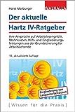 ISBN 3802941098