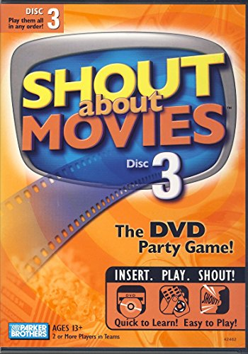 shout-about-movies-volume-3-dvd-party-game