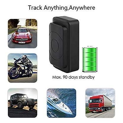 GPS-Tracker-Likorlove-Fahrzeug-Tracker-Echtzeit-GPSGPRSGSM-Monitoring-System-GPS-Locator-Anti-Verloren-GPS-Ortungsgert-fr-Autos-Motorrad-LKW-Tracker-mit-Kostenlos-APP-fr-Smartphone
