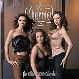 Charmed Calendar 2008 (Square Calendar)