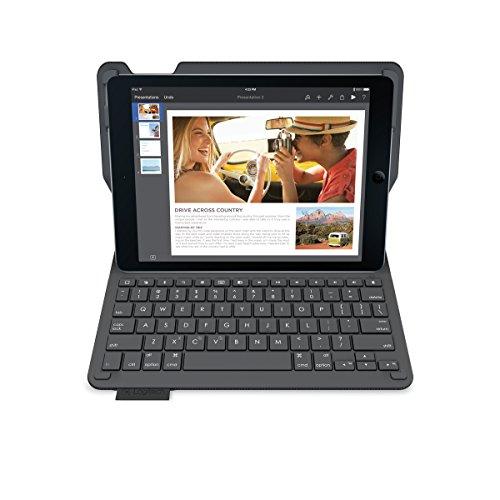 510gvJCqcjL - [ebay] Logitech Type+ Tastaturcase mit Bluetooth für iPad Air 2 *UK Layout* nur 39,90€ inkl. Versand