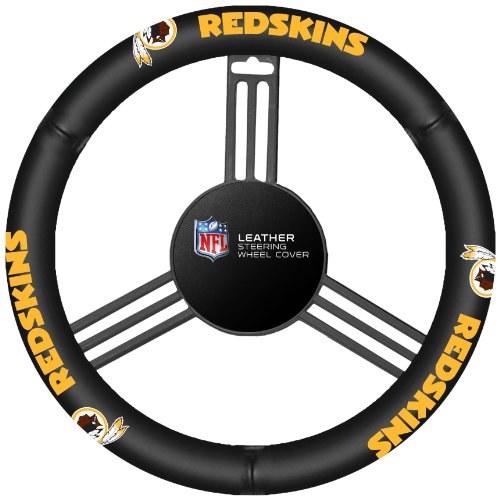 nfl-washington-redskins-leather-steering-wheel-cover