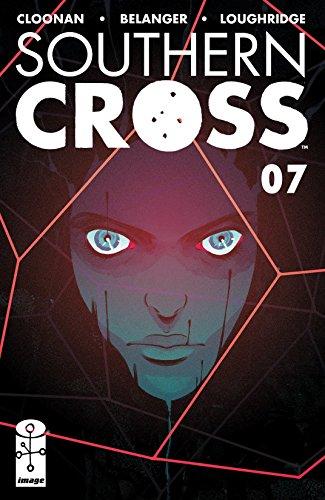 southern-cross-7