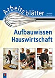 ISBN 9783834604514
