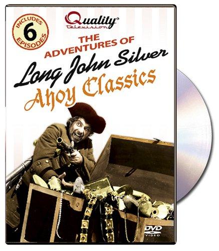 adventures-of-long-john-silver-ahoy-classics-dvd-2007-region-1-us-import-ntsc