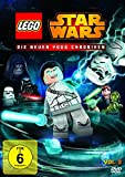 Lego Star Wars: Die neuen Yoda Chroniken, Vol. 2