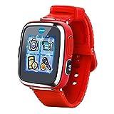VTech Kidizoom DX Red Smartwatch