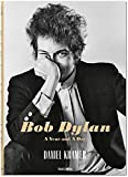 Daniel Kramer. Bob Dylan: A Year and a Day (Taschen Collectors Edition)