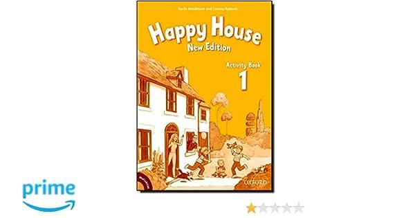 Happy House 1 Pdf
