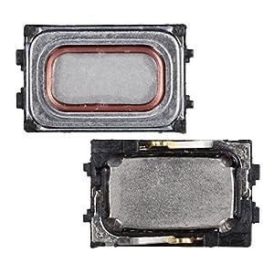 BisLinks® HörmuschelSpeaker Flex Module Ersatz Teil Unit Für HTC Desire Z A7272