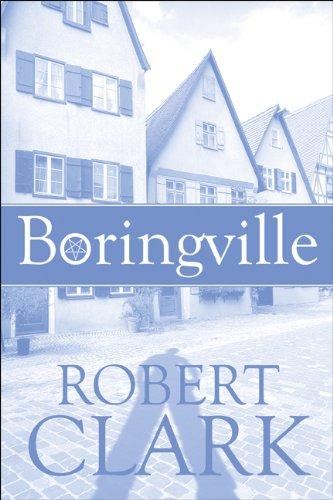 Boringville