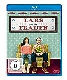 Lars und die Frauen kostenlos online stream