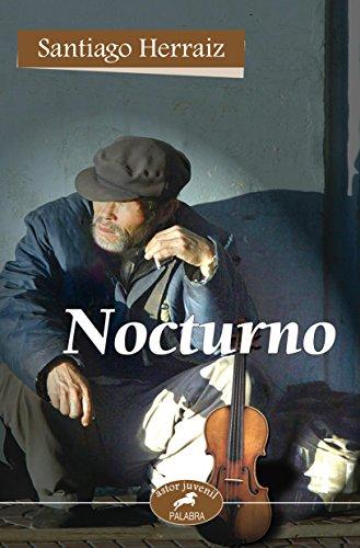 Nocturno (Astor) por Santiago Herraiz