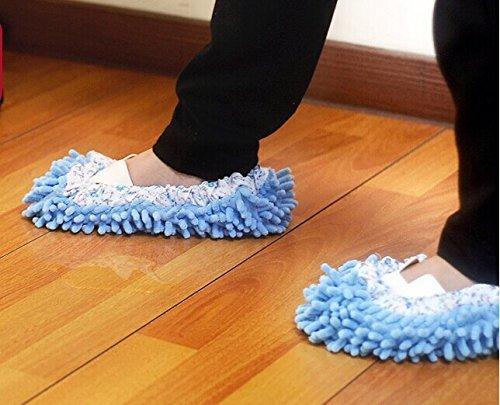kamoku101-in-microfibra-casa-pulizia-dei-pavimenti-mop-pantofole-scarpe-pantofole-mop