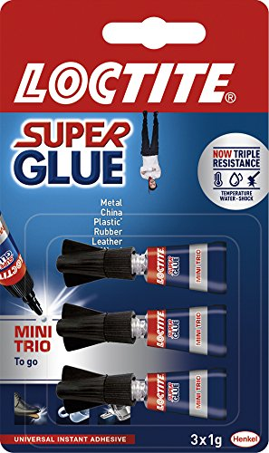 loctite-1623820-superglue-mini-trio-1-g-pack-of-3