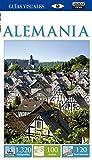 Alemania (Guías Visuales)