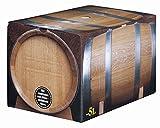 Pfälzer Weißwein Riesling trocken 1 X 5 L Bag in Box direkt vom Weingut Müller in Bornheim - 4