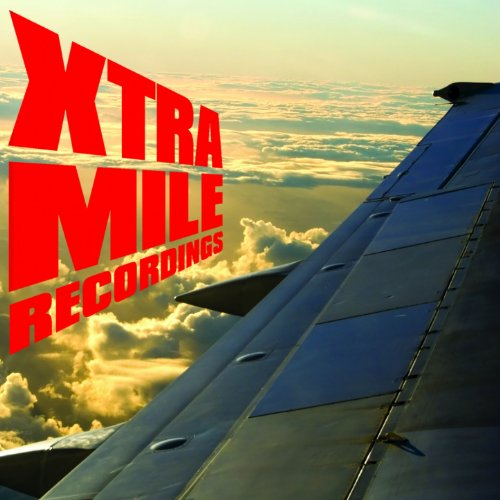 Xtra Mile High Club, Vol. 1 [E...