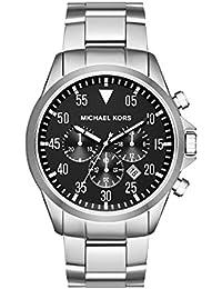 Michael Kors Herren-Uhren MK8413