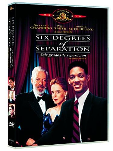 seis-grados-de-separacion-dvd