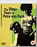 The Bitter Tears Petra kostenlos online stream