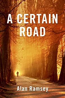 A Certain Road by [Ramsey, Alan]