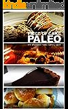 Piece of Cake Paleo - The Effortless Paleo Baking Bible (English Edition)