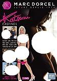 Katsuni Castings (Marc Dorcel & ATV) [DVD]