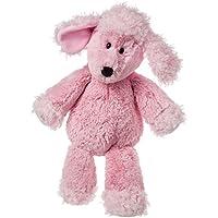 María Meyer – Marshmallow Zoo rosa Caniche de peluche