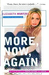 More, Now, Again: A Memoir of Addiction (English Edition)