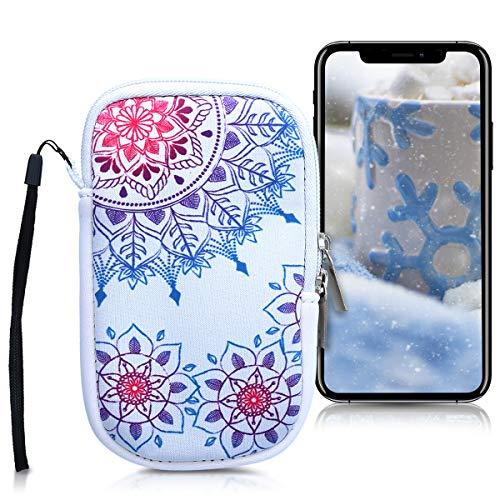 Smartphone-Tasche wasserdichte Universal-Tasche