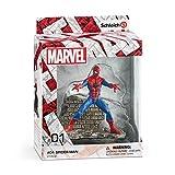 Schleich 2521502 Spider-Man