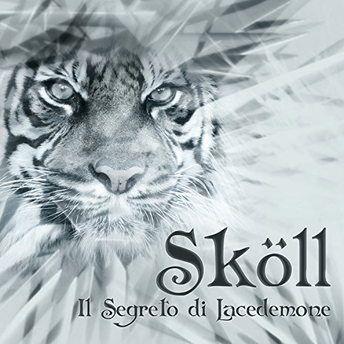 Tutto parla di noi (Remix 2016) de Sköll en Amazon Music ...