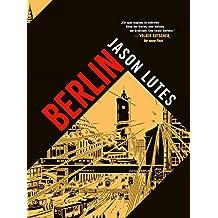Berlin: Gesamtausgabe