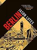 Produkt-Bild: Berlin: Gesamtausgabe