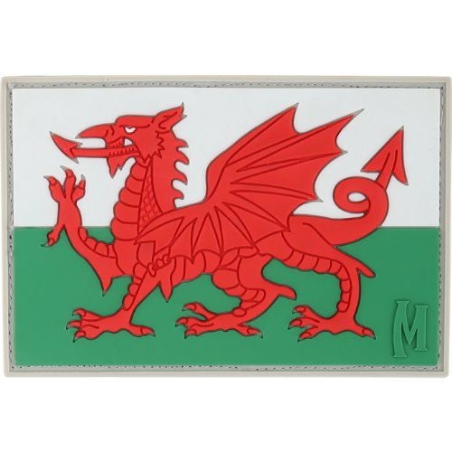 maxpedition-welsh-flag-full-colour-morale-patch