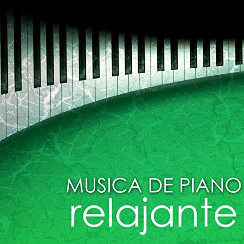 Pianobar musica para estudiar y concentrarse de musica - Concentrarse para estudiar ...