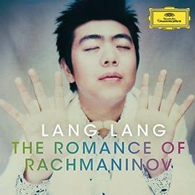 Rachmaninov: Piano Concerto No.2 In C Minor, Op.18 - 2. Adagio sostenuto (Live At Mikkeli, Martti Tavela Hall / 2004)