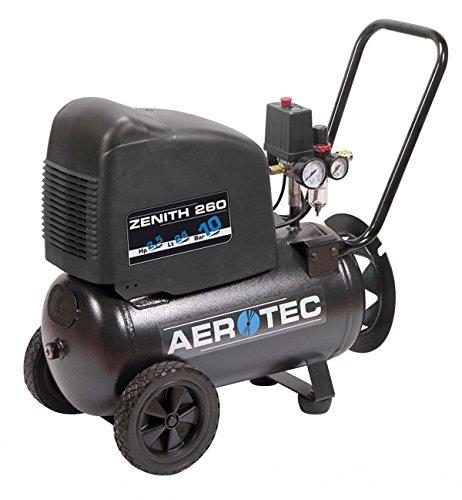 aerotec-druckluft-kompressor-24-l-zenith-260-pro