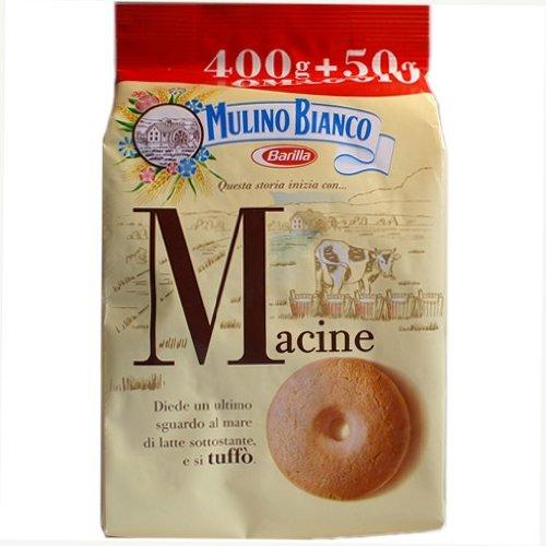 mulino-bianco-kekse-macine-400-g