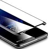 Für Samsung Galaxy S9 Plus HD ausgeglichenes Glas 3D gekrümmten Coverage Screen Protector Film