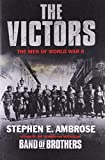 The Victors: The Men of WWII